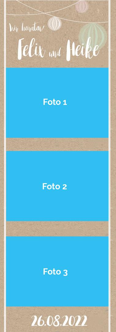 Streifen_Papier.jpg