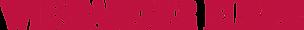 Wiesbadener_Kurier_Logo.svg.png