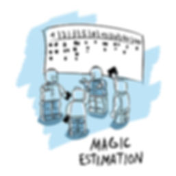 Magic_Estimation.jpg