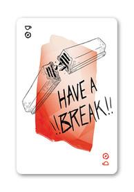 Hello_Agile_Planning_Poker_Mockups_Break
