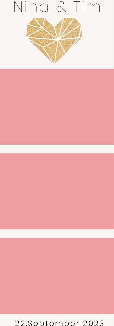 Streifen_minimalistisch.jpg