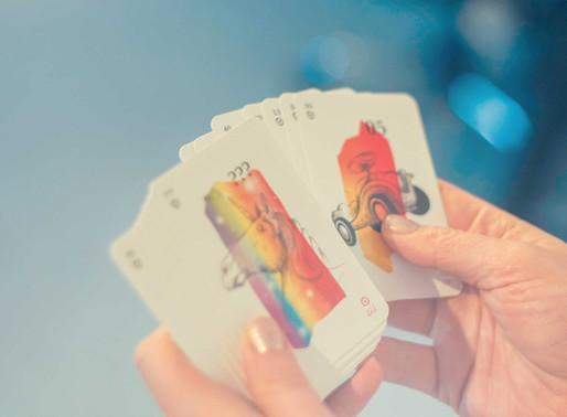 Easy Einstieg in agiles Arbeiten – Agile Toolbox Teil vier: Planning Poker