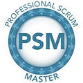 Professional Scrum Master Zertifikat Batch