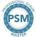 Professional Scrum Master Zertifikat Batch