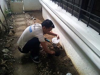 termite-baiting-inground-installation.jp