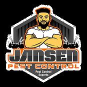 JansenPestControl_Logo.png