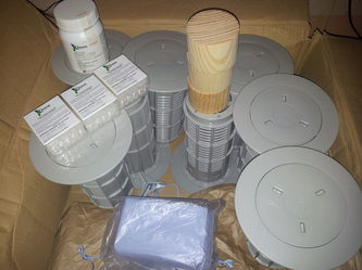 termite baiting system components.jpg