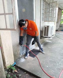 jansen-termite-control-soil-injection