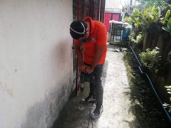 jansen-pest-control-termite-control-dril