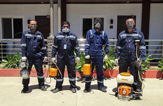 jansen-pest-and-termite-control-team.jpg