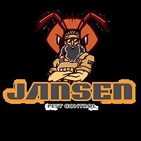 jansen pest control official logo 2022.png
