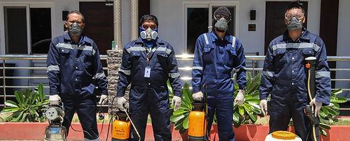 jansen-pest-and-termite-control-team_edi