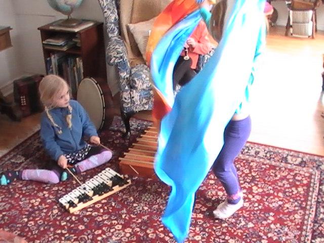 musicanddance2