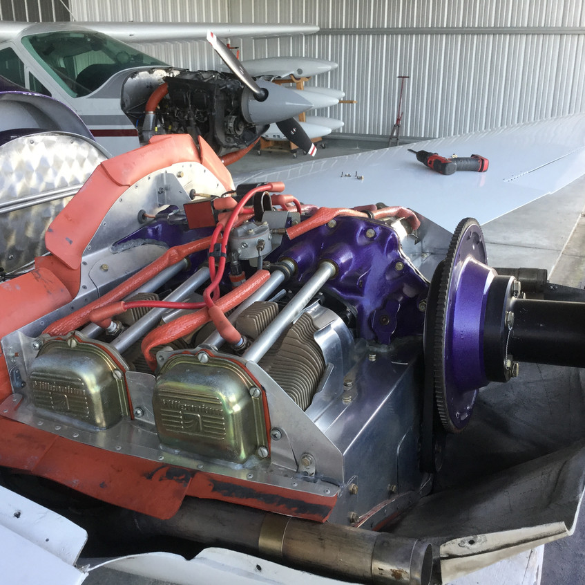 Purple-engine3