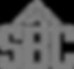 Abbreviated-logoai-1-300x283.png
