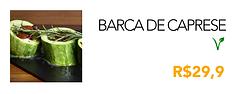 BOTÃO BARCA.png