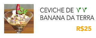 BOTÃO CEVICHE.png
