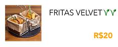BOTÃO FRITAS.png