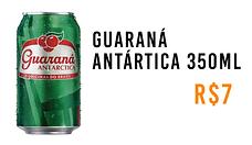 BOTÃO guaraná.png