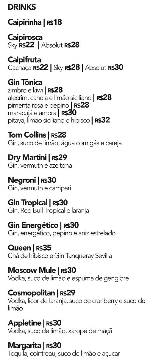 drink1.png