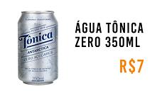BOTÃO água tonica zero.png