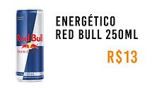 BOTÃO red bull.png