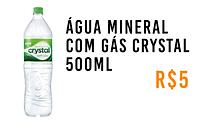 BOTÃO agua comk gas.png