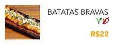 BOTÃO BATATAS.png
