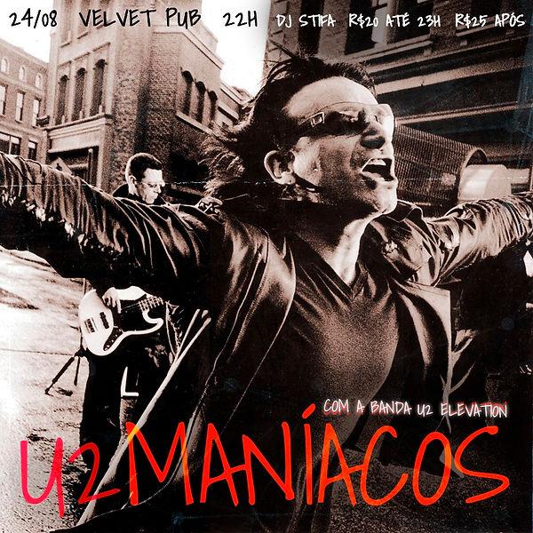 24-08_VELVET_U2_flyer.jpg