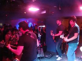 Velvet Pub