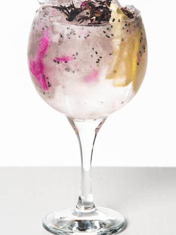 Gin Pitaya