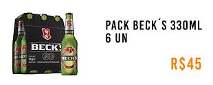 BOTÃO pack becks.png