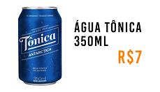 BOTÃO água tonica.png