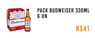 BOTÃO pack bud.png