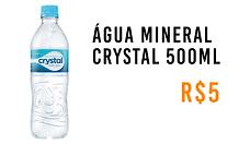 BOTÃO agua.png