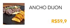 BOTÃO ANCHO.png