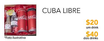 cuba libre cópia cópia.png