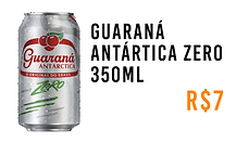 BOTÃO guaraná zero.png