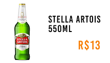 BOTÃO Stella 500.png