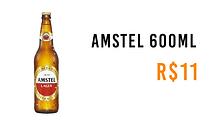 BOTÃO amstel 600 cópia.png