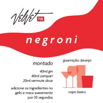 adesivo_drink_delivery_negroni_receita_1