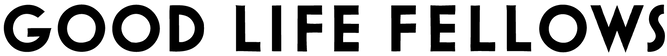 glf_logo_ENG_edited.png