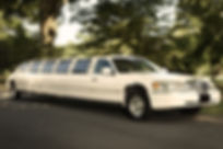 Transfert Taxi VTC Premium Luxe vers chalet Prestige, chaletluxe etappartement premium