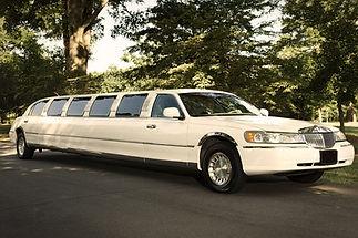 Estique Limousine