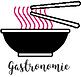 gastronomie.png