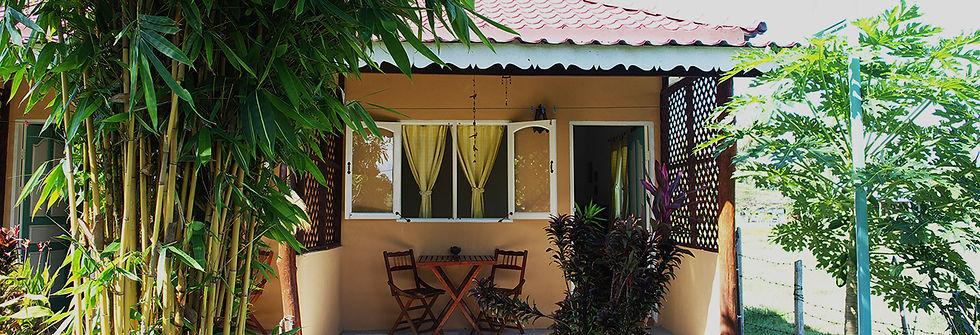 soluna guesthouse.jpg