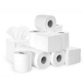 Washroom Systems
