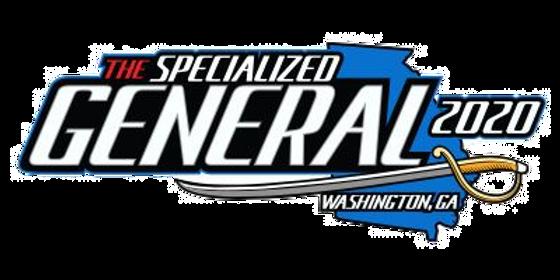 general_edited.png