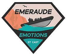 emeraude-little-8(1).png