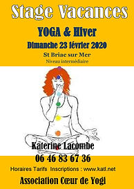 A4_AFFICHE STAGE HIVER 2020-page-001(1).